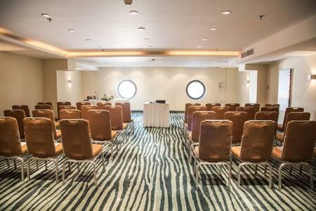 AX The Victoria Hotel, Salle de location Sliema  #0