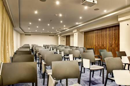 Hotel Argento, Salle de location San Ġiljan  #0