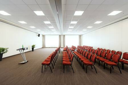 NH Fribourg Hotel, Salle de location Fribourg  #0