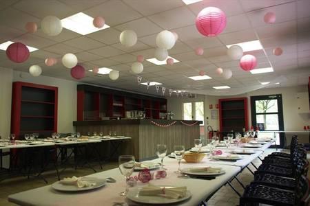 Un Monde Plus Bo, Salle de location Villefranche-sur-Saône  #0