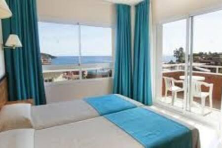 Hotel Gran Garbi, Sala de alquiler Lloret de Mar Lloret de Mar  #0