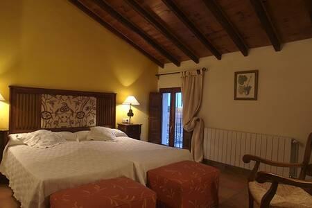 Hotel Entrevinas, Sala de alquiler Caudete de las Fuentes Caudete de las Fuentes #0