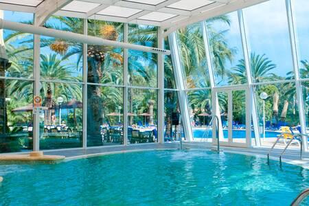 Hotel Port Denia, Sala de alquiler Dénia  Dénia #0