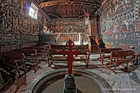 Monasterio De Santa Eulalia, Sala de alquiler Totana Crta de Totana - Aledo #0