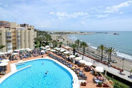 Hotel Riviera, Sala de alquiler Benalmádena Benalmádena #0