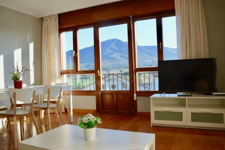 Chess Hotel Irache, Sala de alquiler Estella Estella #0