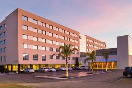 Hotel Sb Bcn Events, Sala de alquiler Castelldefels Castelldefels #0