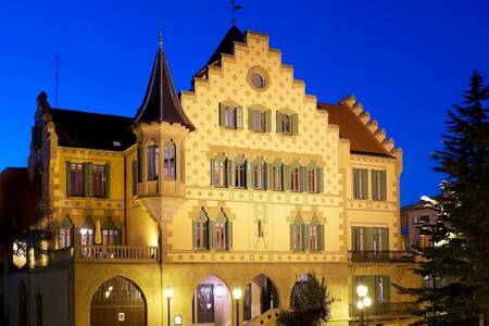 Hotel Sant Roc, Sala de alquiler Palafrugell Calella de Palafrugell #0
