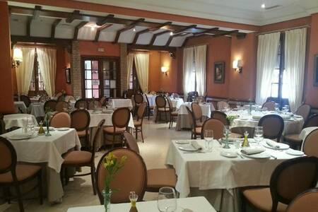 Hotel Restaurante Manolo, Sala de alquiler Cartagena Cartagena  #0