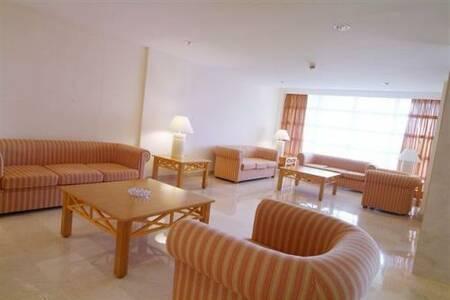 Protur Floriana Resort Aparthotel, Sala de alquiler Son Servera Son Servera #0