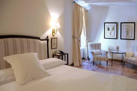 Hotel Puerta de la Luna, Sala de alquiler Baeza Baeza #0