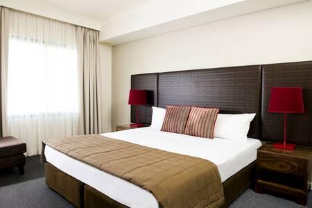 Explanada Hotel, Sala de alquiler Alicante (Alacant) Alicante #0