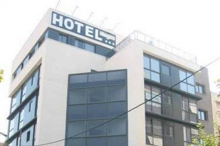 Hotel Diego's, Sala de alquiler Cambrils Cambrils #0