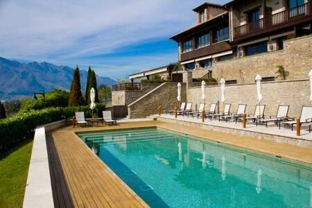 Arcea Hotel Balcon De La Cuesta, Sala de alquiler Llanes Camino de la Cuesta #0