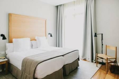 Hotel Regina Barcelona, Sala de alquiler Barcelona Barcelona  #0