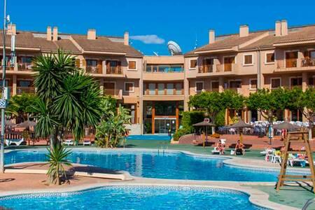 Hotel Calpe Teruel, Sala de alquiler Calp Calp  #0