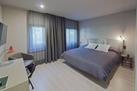 Hotel Jardi Suites-Apartament, Sala de alquiler Mollerussa Mollerussa #0