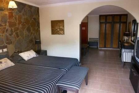 Hotel La Aldea Suites, Sala de alquiler La Aldea de San Nicolas de Tolentino  La Aldea de San Nicolas de Tolentino #0