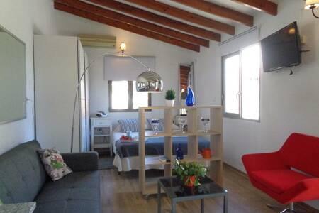 Hotel Villa San Juan, Sala de alquiler Sant Joan d'Alacant Sant Joan d'Alacant #0