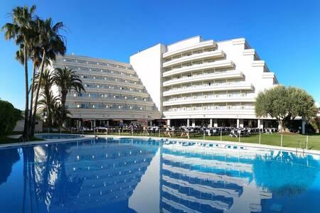 Melia Sitges, Sala de alquiler Sitges Sitges #0