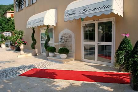 Villa Romantica, Salle de location Cagnes-sur-Mer  #0