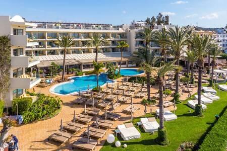 Vanity Hotel Golf, Sala de alquiler Alcúdia Alcudia #0