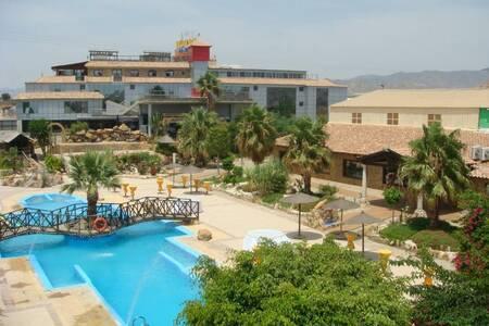 Aguilas Hotel Resort, Sala de alquiler Águilas Águilas #0