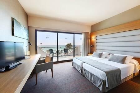 Hotel Playa Golf, Sala de alquiler Palma Palma #0