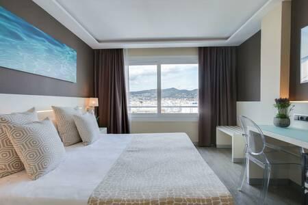 Calipolis Hotel, Sala de alquiler Sitges Sitges #0