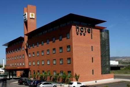 Hotel Posadas De Espana Cartagena, Sala de alquiler Cartagena Cartagena #0