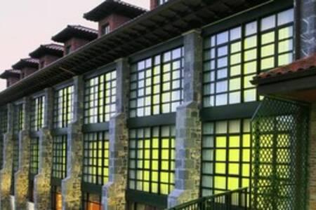 Hotel La Cepada, Sala de alquiler Cangas de Onís Avenida Contranquil #0