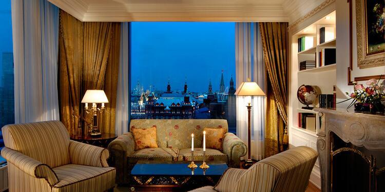 Hotel Ritz Madrid, By Orient-Express, Sala de alquiler Madrid Plaza de la Lealtad #0