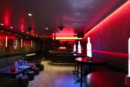Master Home, Bar Nice  #0