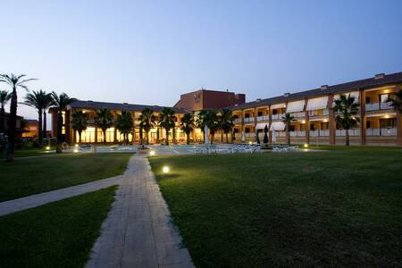 Hotel Clipper & Villas - Costa Brava Family Hotel, Sala de alquiler El Mas Pinell El Mas Pinell #0