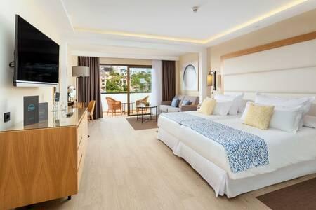 Dream Hotel Gran Tacande, Sala de alquiler Santa Cruz de Tenerife Tenerife #0