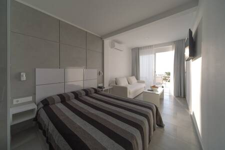 Hotel Sol Playa, Sala de alquiler València Avenida Neptuno #0