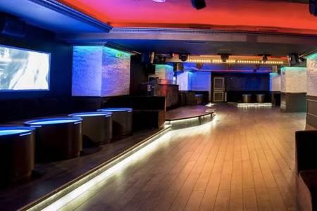 Le Vendôme Club, Salle de location Paris Place Vendôme #0