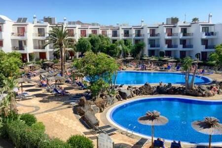 Hotel Albatros, Sala de alquiler Suances Calle Madrid #0
