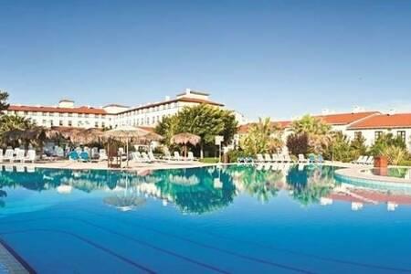 Hotel el paso, Sala de alquiler Águilas Calle de Cartagena #0