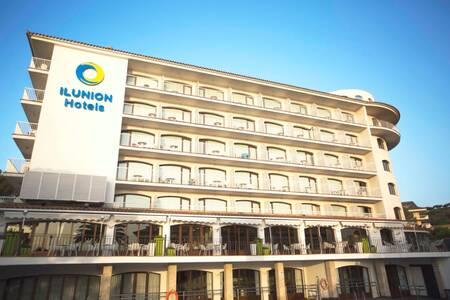 ILUNION Caleta Park, Sala de alquiler Sant Feliu de Guíxols Passeig de Sant Pol #0