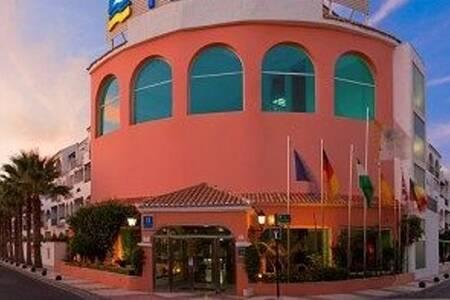 Diverhotel Roquetas, Sala de alquiler Roquetas de Mar Roquetas de Mar #0