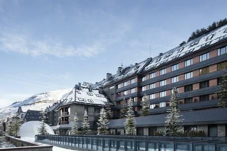 Hotel Val De Neu, Sala de alquiler Boudevilliers Neuchâtel #0