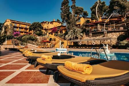 Husa Rigat Park Hotel, Sala de alquiler Lloret de Mar  Lloret de Mar #0