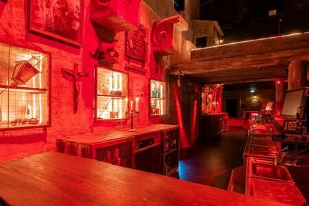 Zapata, Restaurant Toulouse Ginestous #0