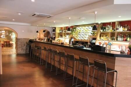 El Merkado, Bar Nice Vieille Ville #0