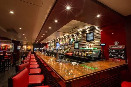 Le Hard Rock Cafe, Bar Paris Montmartre #0