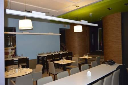 Qila, Salle de location Sarcelles  #0