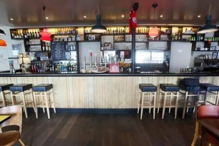 Zythum café, Bar Lille Lille-Centre #0