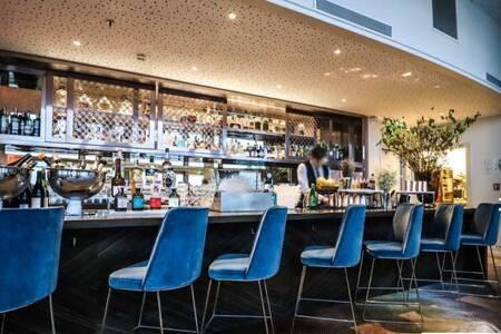 Windo Bar, Bar Paris Ternes #0