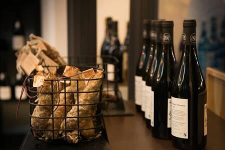 La Prohibition, Bar Paris Sainte-Avoye  #0